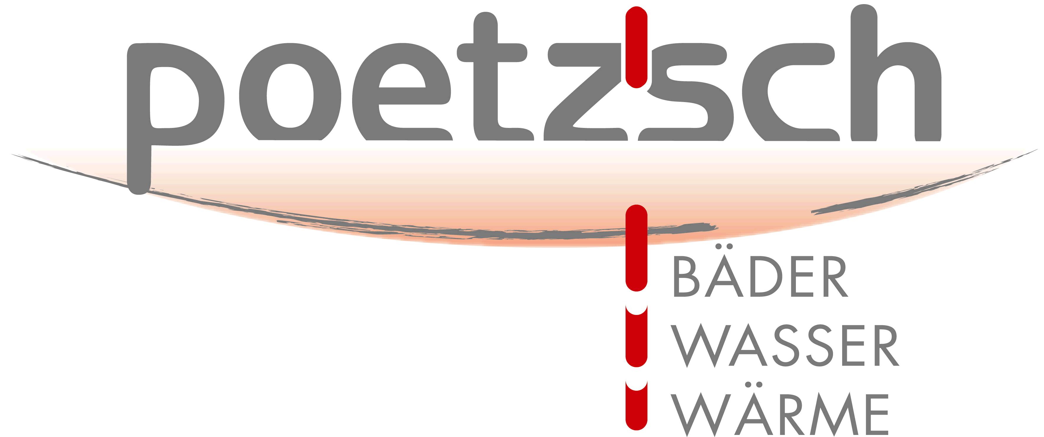 Matthias Poetzsch - Bäder, Wasser, Wärme